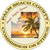 Palm Beach County Ethics